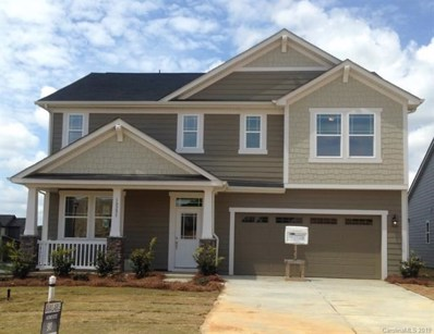10205 Bluejack Oak Court UNIT 90, Huntersville, NC 28078 - MLS#: 3486038