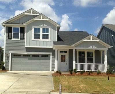 10217 Bluejack Oak Court UNIT 87, Huntersville, NC 28078 - MLS#: 3486048