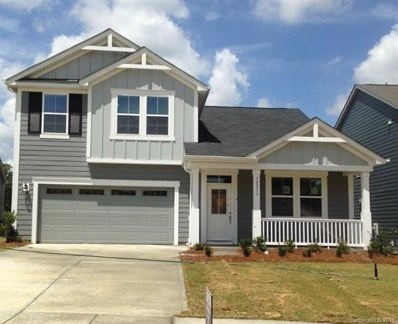 10217 Bluejack Oak Court UNIT 87, Huntersville, NC 28078 - MLS#: 3486048