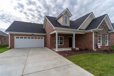 1040 Villas Drive UNIT 1040, Stanley, NC 28164 - MLS#: 3486084