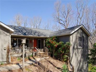 20 Ash Lane UNIT 8, Pisgah Forest, NC 28768 - MLS#: 3486193