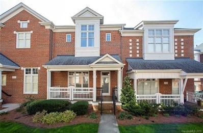 4708 S Hill View Drive, Charlotte, NC 28210 - MLS#: 3486196