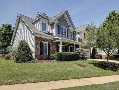 875 Treasure Court, Fort Mill, SC 29708 - MLS#: 3486309