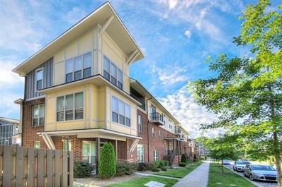 926 Steel House Boulevard, Charlotte, NC 28205 - MLS#: 3486356
