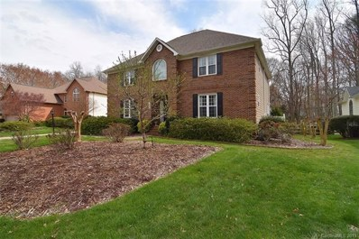12612 Bradford Hill Lane, Huntersville, NC 28078 - MLS#: 3486403