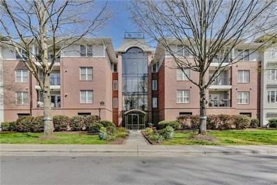 777 Magnolia Avenue, Charlotte, NC 28203 - MLS#: 3486408