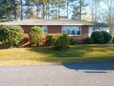 4711 Old Concord Road, Salisbury, NC 28146 - MLS#: 3486413