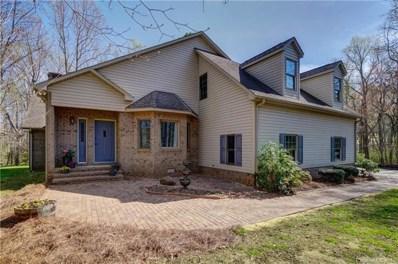 125 Dove Lane, Salisbury, NC 28147 - MLS#: 3486542