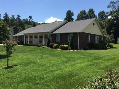 120 Hemlock Hills Estate Road, Marion, NC 28752 - MLS#: 3486707