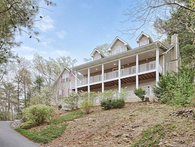 42 Surrey Run, Asheville, NC 28803 - MLS#: 3486752