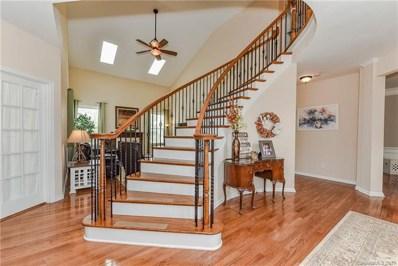 6804 Old Persimmon Drive, Charlotte, NC 28227 - MLS#: 3486768