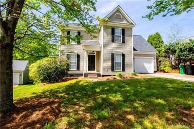 4511 Avalon Forest Lane, Charlotte, NC 28269 - MLS#: 3486886