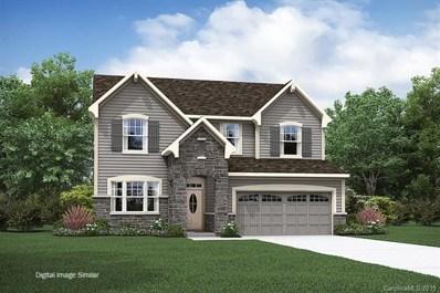 4925 Norman Park Place UNIT 141 Qui>, Lake Wylie, SC 29710 - MLS#: 3486890
