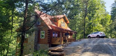 351 Chickadee Avenue, Lake Lure, NC 28746 - MLS#: 3486984