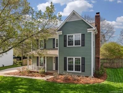 12119 Bay Tree Way, Charlotte, NC 28277 - MLS#: 3487024