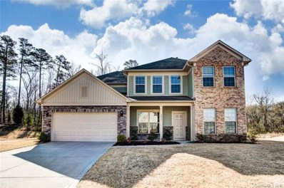 4017 Kestrel Lane, Indian Land, SC 29707 - MLS#: 3487168