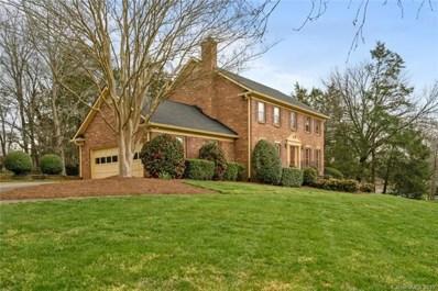 10319 William Penn Lane, Charlotte, NC 28277 - #: 3487198