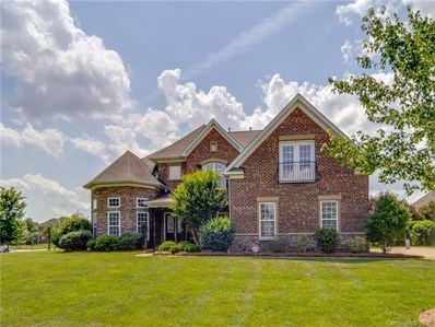 6512 Springs Mill Road, Charlotte, NC 28277 - MLS#: 3487213