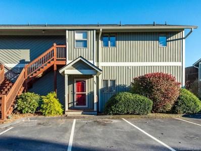 484 Windswept Drive, Asheville, NC 28801 - MLS#: 3487236