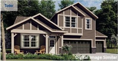 13132 Lakemore Drive UNIT 92, Charlotte, NC 28278 - MLS#: 3487272