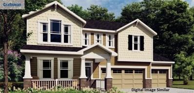 13128 Lakemore Drive UNIT 91, Charlotte, NC 28278 - MLS#: 3487292