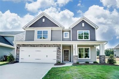 131 Lantern Acres Drive UNIT Lot 81, Mooresville, NC 28115 - #: 3487486