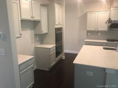 1139 Claires Creek Lane UNIT 31, Davidson, NC 28036 - MLS#: 3487518