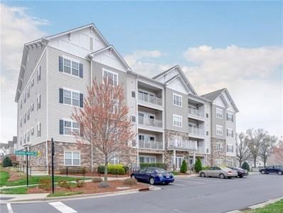 6605 Central Pacific Avenue UNIT 301-A, Charlotte, NC 28210 - MLS#: 3487874