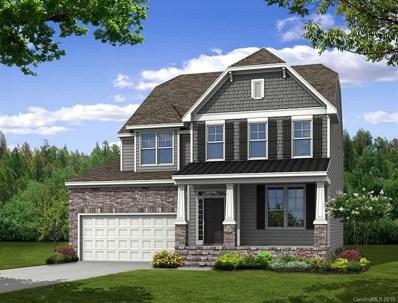 2609 Keady Mill Loop UNIT Lot 155, Kannapolis, NC 28081 - MLS#: 3487913