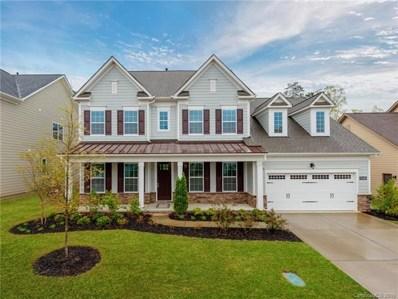 15408 Cimarron Hills Lane, Charlotte, NC 28278 - MLS#: 3487981