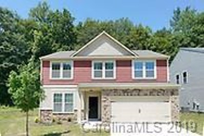 122 Rockhopper Lane UNIT 27, Mooresville, NC 28115 - MLS#: 3488107