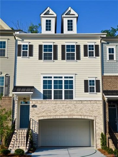 15129 Rocky Bluff Loop UNIT 7, Davidson, NC 28036 - MLS#: 3488280
