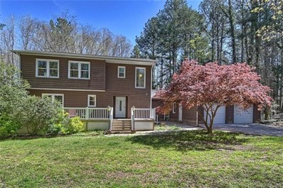 1598 Whispering Woods Road, Rock Hill, SC 29732 - MLS#: 3488344