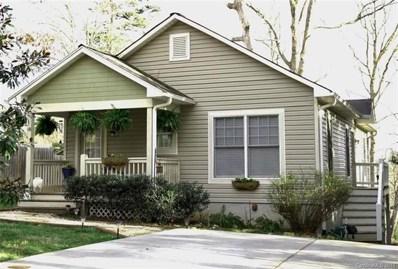 218 Appalachian Way, Asheville, NC 28806 - MLS#: 3488349