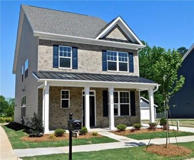 7644 Cushing Drive UNIT 139, Charlotte, NC 28216 - MLS#: 3488480