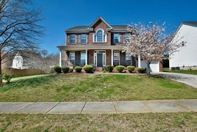 613 Alsace Lane, Fort Mill, SC 29708 - MLS#: 3488526