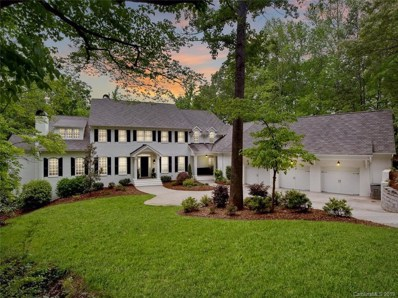 4842 Carmel Club Drive, Charlotte, NC 28226 - MLS#: 3488585