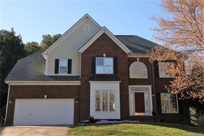 12317 Braeloch Court, Huntersville, NC 28078 - MLS#: 3488685