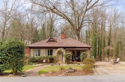 87 Talmadge Street, Asheville, NC 28806 - MLS#: 3488927