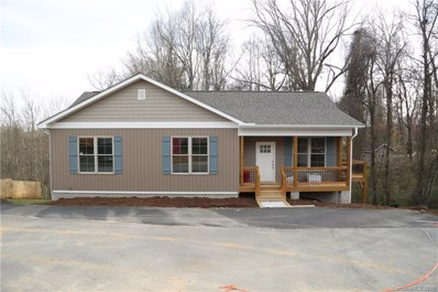 9 Colters Path, Asheville, NC 28806 - MLS#: 3488931