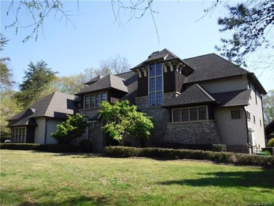 10220 Wildlife Road, Charlotte, NC 28278 - MLS#: 3489018
