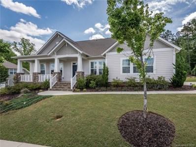 1274 Kings Bottom Drive, Fort Mill, SC 29715 - MLS#: 3489151