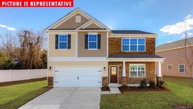 1714 Savory Lane UNIT 73, Charlotte, NC 28216 - MLS#: 3489325