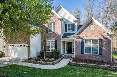 8035 Fairmeadows Drive, Charlotte, NC 28269 - MLS#: 3489335