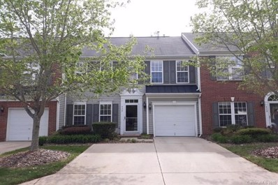 930 Kite Drive UNIT 22, Fort Mill, SC 29715 - MLS#: 3489446