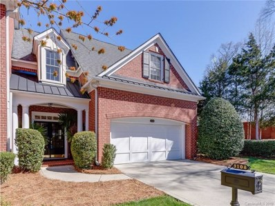 3108 Ethereal Lane, Charlotte, NC 28226 - MLS#: 3489609