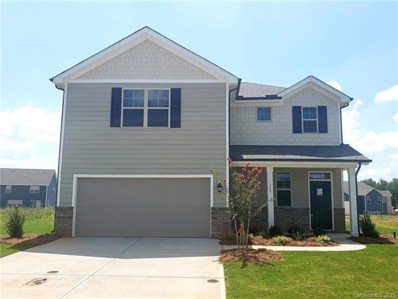 1209 Brooksland Place UNIT 192, Waxhaw, NC 28173 - MLS#: 3489683