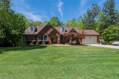 3835 Deer Run, Denver, NC 28037 - MLS#: 3489685