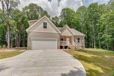 3524 Homestead Road, Rock Hill, SC 29732 - #: 3489733