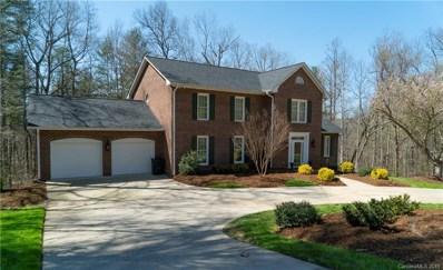 103 Belvedere Drive, Morganton, NC 28655 - MLS#: 3489734